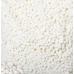 Зефір жувальний з ароматом ванілі та пломбіру
