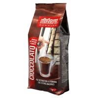 Шоколад Ristora Vending 1 кг