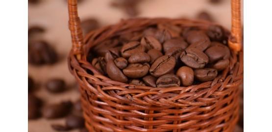 Элитные сорта кофе со всего мира