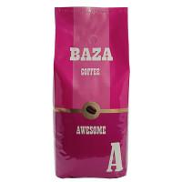 Кофе в зернах Baza Awesome (арабика/робуста) 1 кг