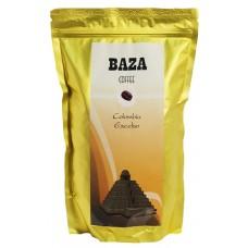 Кофе в зернах Baza Колумбия Эксельсо (арабика) 500 г