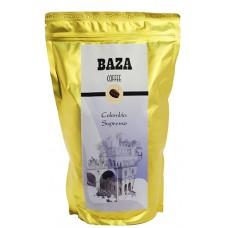 Кофе в зернах Baza Колумбия Супремо (арабика) 500 г