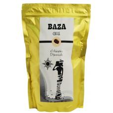 Кофе в зернах Baza Эфиопия Джимма (арабика) 500 г