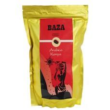 Кофе в зернах Baza Кения (арабика) 500 г