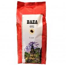 Кофе в зернах Baza Лаос (арабика) 1 кг