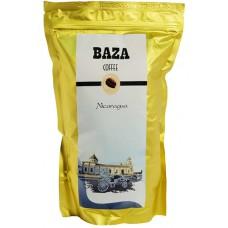 Кофе в зернах Baza Никарагуа (арабика) 500 г