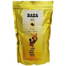 Кофе в зернах Baza Папуа-Новая Гвинея (арабика) 500 г