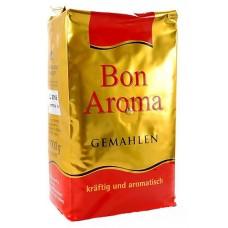 Кофе молотый Bon Aroma 900 г