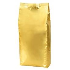 Кофе в зернах 1 кг (оптовая продажа кофе)