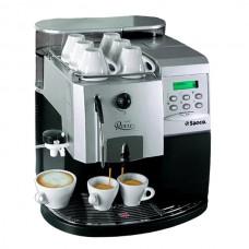 Автоматическая кофемашина Saeco Royal Cappuccino б/у