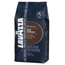 Кофе в зернах Lavazza Gran Espresso 1 кг