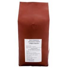 Кава в зернах Trevi Classic 1 кг