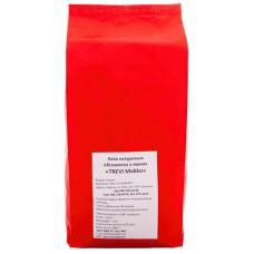 Кофе в зернах Trevi Mokko 1 кг