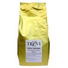 Растворимый кофе Trevi Aroma 500 г