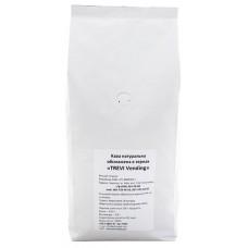 Кофе в зернах Trevi Vending 1 кг