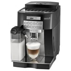 Автоматическая кофемашина Delonghi ecam 22.360 б/у