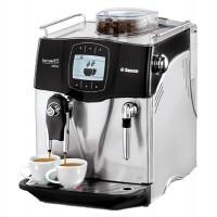 Ремонт и сервисное обслуживание кофемашин Saeco
