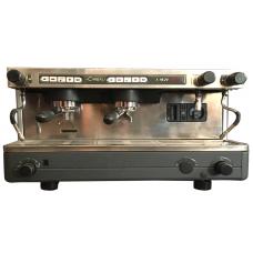 Аренда профессиональных кофемашин (комплект машина, кофемолка, темпер)