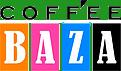 Украина COFFEE BAZA